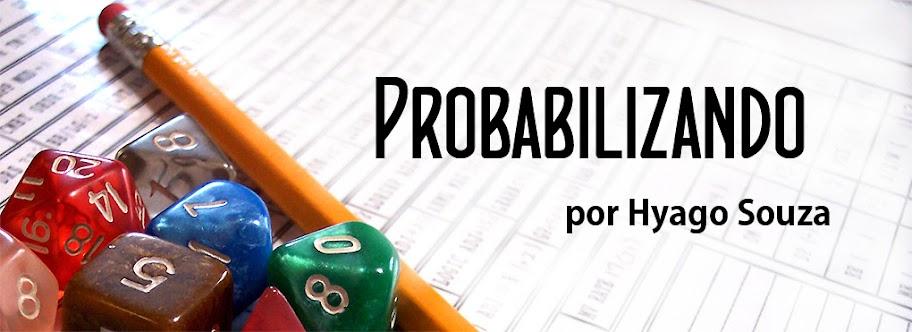 Probabilizando