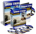Sleeptracks Sleep Optimization Program Scam