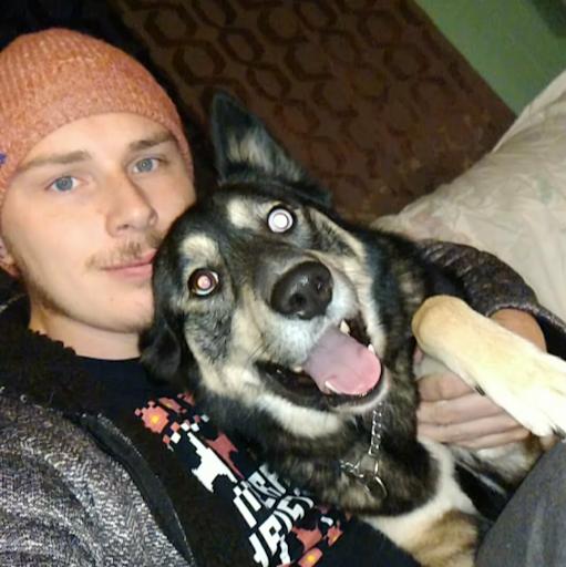 austin zach profile image