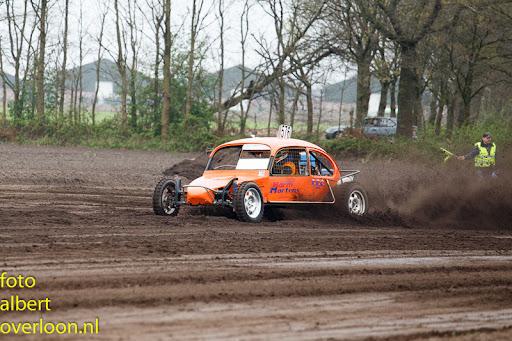 autocross Overloon 06-04-2014  (36).jpg