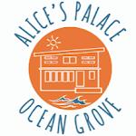 Alice's Palace