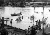 Viking Regatta c.1960