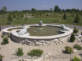 carved stone fountain, estate fountain, Exterior, Fountains, garden fountain, garden fountains, granite fountain, outdoor fountains, Pool Surrounds, stone fountain, stone garden fountain