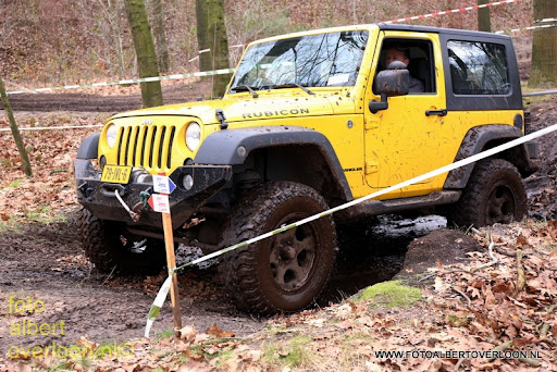 Jeep Academy OVERLOON 09-02-2014 (42).JPG