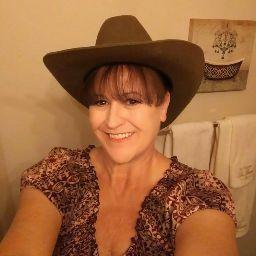 Donna Dobbs