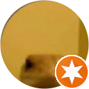 iMdpso1701 dpso