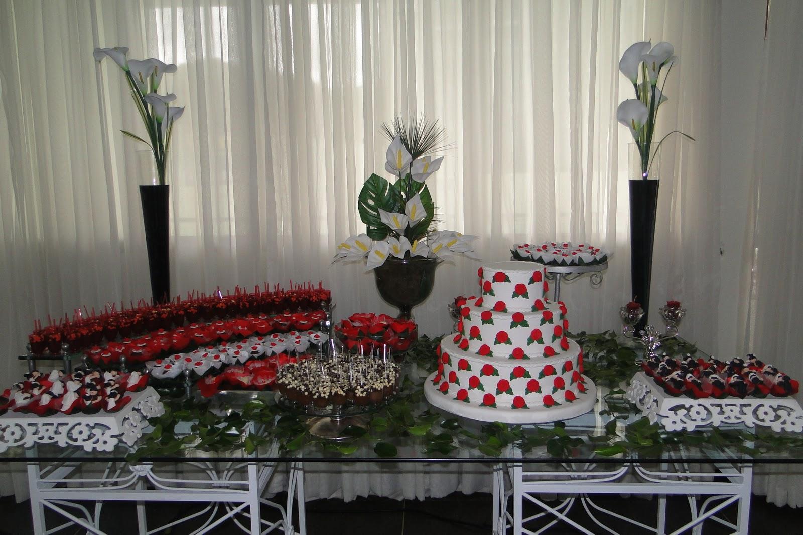 Decoração Com Eva ~ Floricultura Mandacaru Março 2011