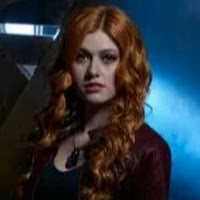 "clary ""queen"" fray contact information"