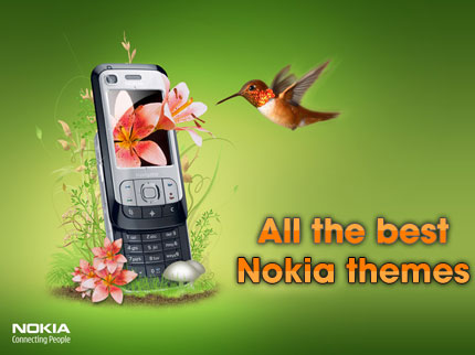 Free nokia 6230i wallpapers | themes downloads.