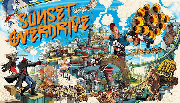 sunset-overdrive-xbox-one-kopodo-news