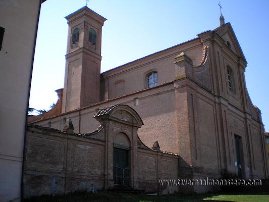 Al Monastero