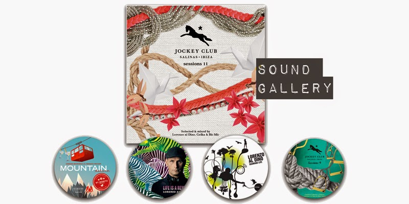Sound Gallery & Digital Musical Store