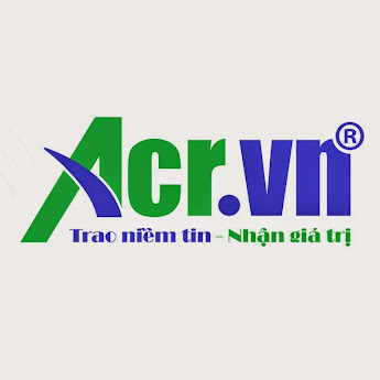 Acr.vn image