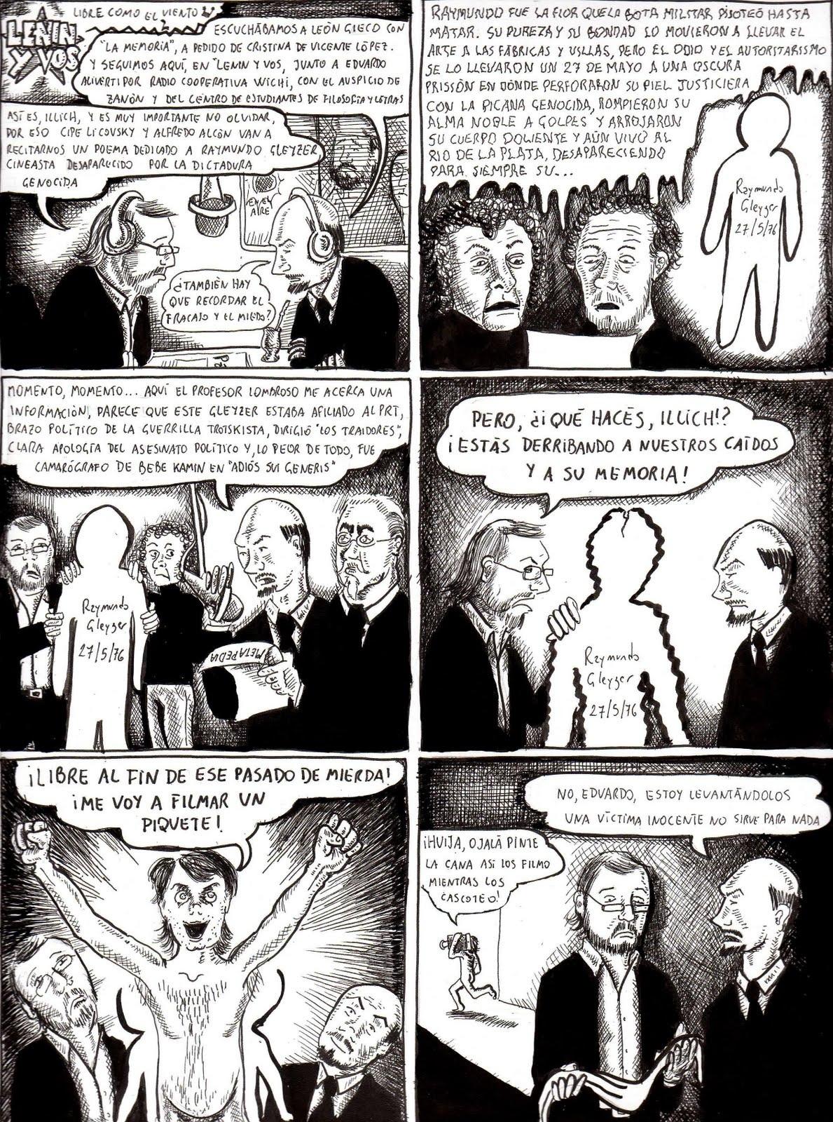 Lenin+en+la+ESMA