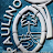 Robert Paulino avatar image