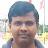 M. Pathma avatar image
