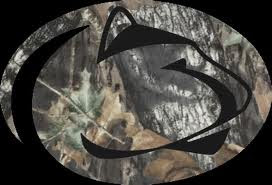 Best Top Rated Bow Hunting Range Finder Reviews - Cover