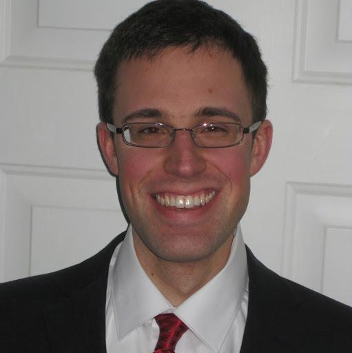 Brad Knepper