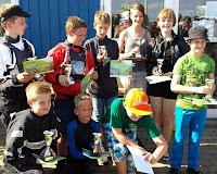 Sommerland Sjælland Cup