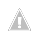 Grab button for Feeling Kinda Thrifty