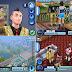 Télécharger sims 3 Android - Version PC Optimisé pour Android