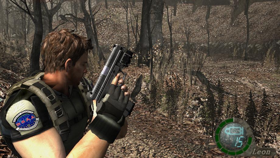 Chris RE5 HD (Pedido) Game+2013-02-26+23-13-07-41