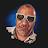 Andy Smallbone avatar image