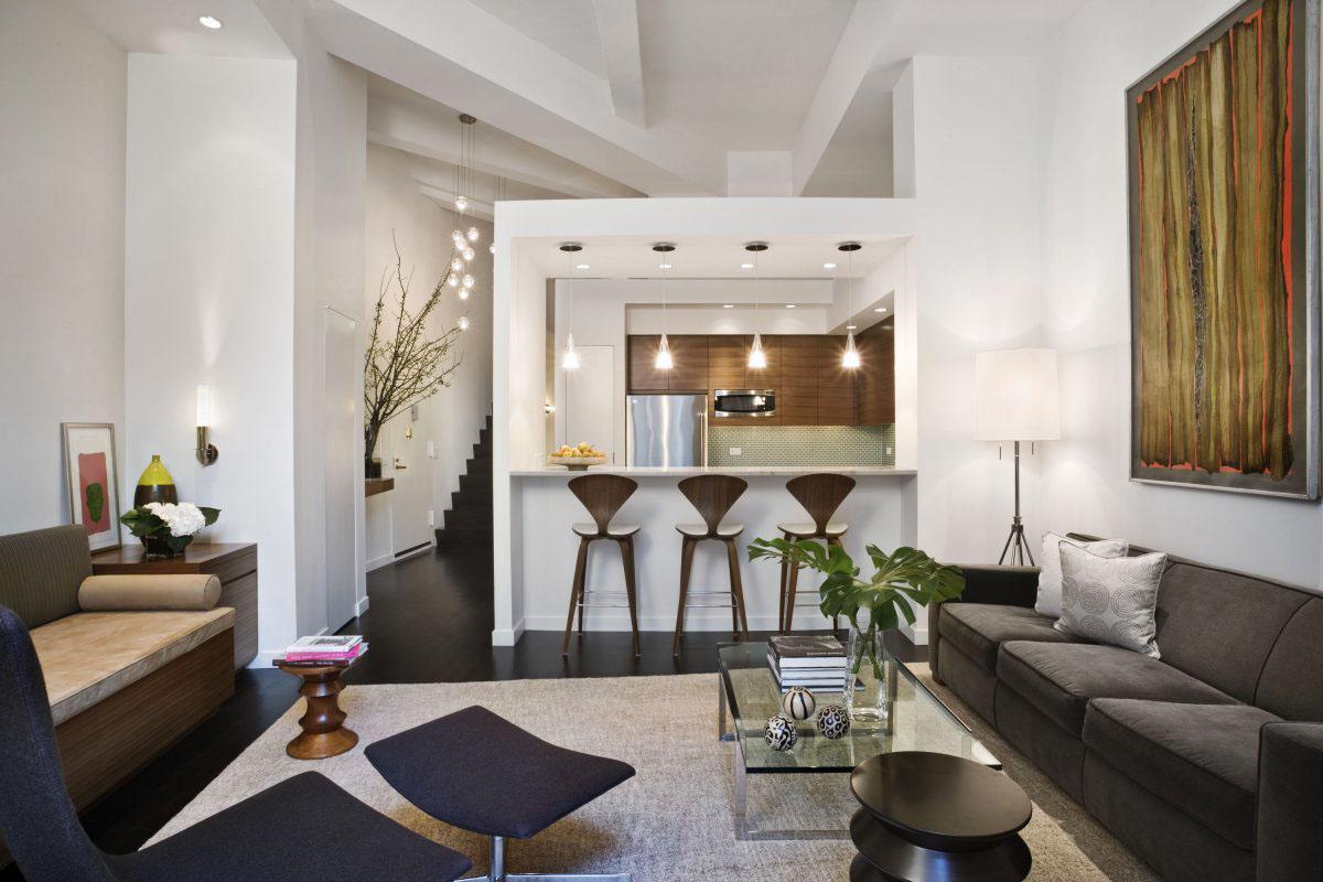D:\loft-apartment-interior-design-in-new-york-city-interior-design.jpg