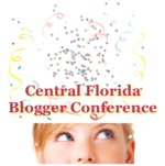 Central Florida Blogger Conference