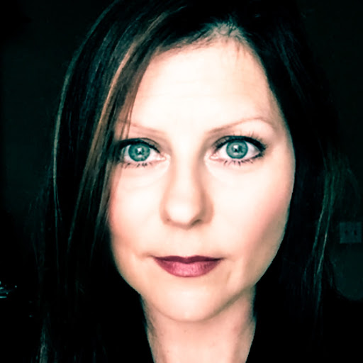 Jeanne Petersen (Richardson)