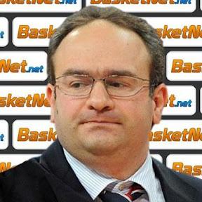 "Sacripanti carica la Juvecaserta: ""Tifosi fondamentali contro Siena"""