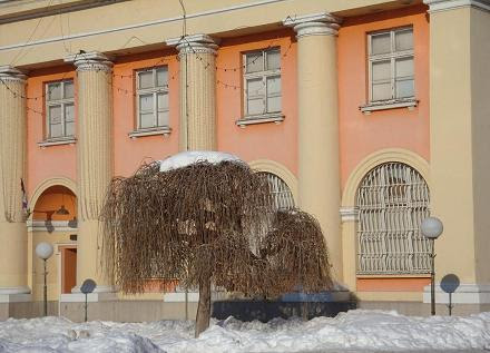 Заечар, музей