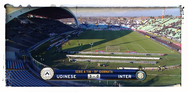 Udinese_VS_Inter_2013-SfrenzyChannel