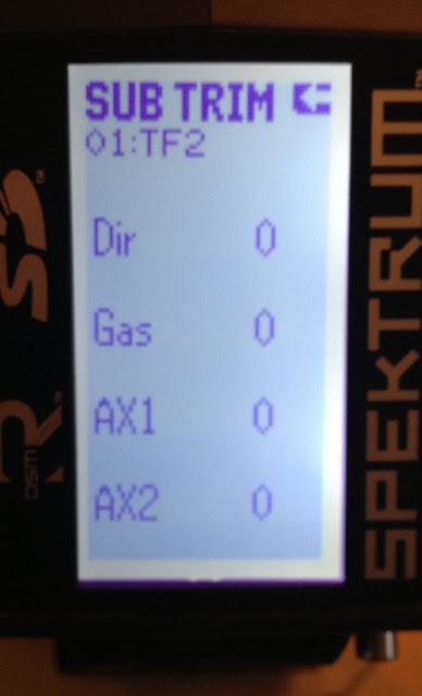Spektrum DX4S IMG_2904