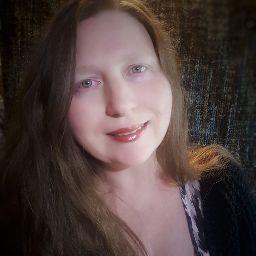 Valerie Forsythe