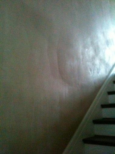 IMG_0528-thumb-2011-04-22-12-17.jpg