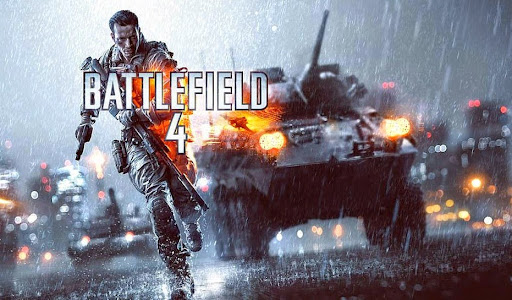 battlefield-4-wallpaper.jpg