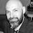 Claudio Kinzel avatar image