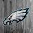 Richard Hamilton-Meza avatar image