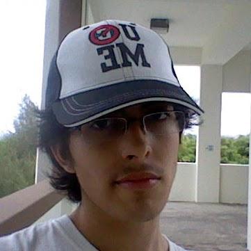 Juan Cancel