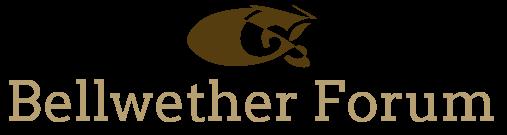 Bellwether Forum