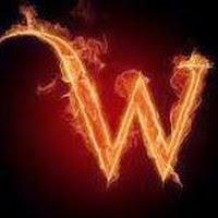 Wesam Siaj's avatar