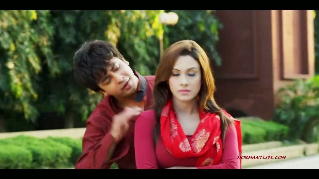 Bangla%2520New%2520Movie%25202014%2520Rajotto%2520First%2520Promo%2520By%2520Shakib%2520Khan hnmoviesbd.blogspot.com%255B20 12 23%255D - Eamin Haque Bobby: Dhallywood Actress And Model Photos
