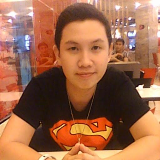 Quy Nguyen