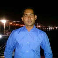 Manzoor Ahmed