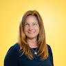 Karen Geddeis profile pic