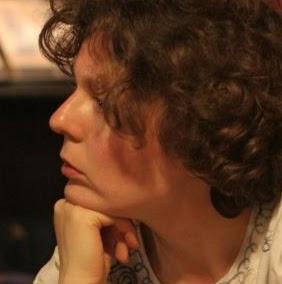 Tatiana Kobelskaja