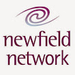 Newfield Network C