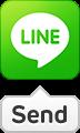 LINE it!