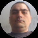 YORDAN jovchev